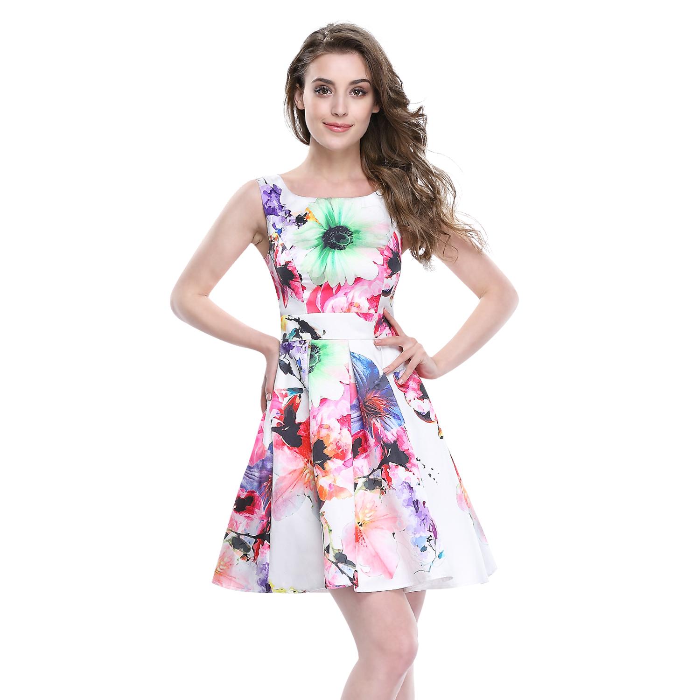 Kleider kurz ebay