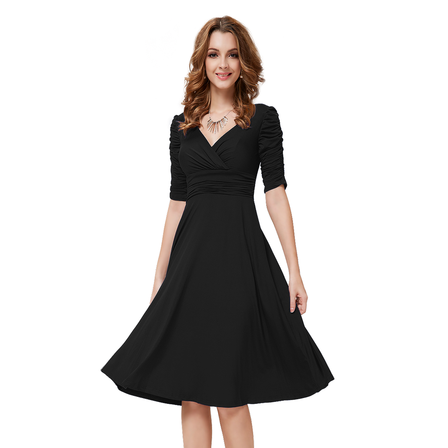 Buy products related to women's fall dresses and see what customers say about women's fall dresses on downloadsolutionspa5tr.gq FREE DELIVERY possible on eligible purchases.