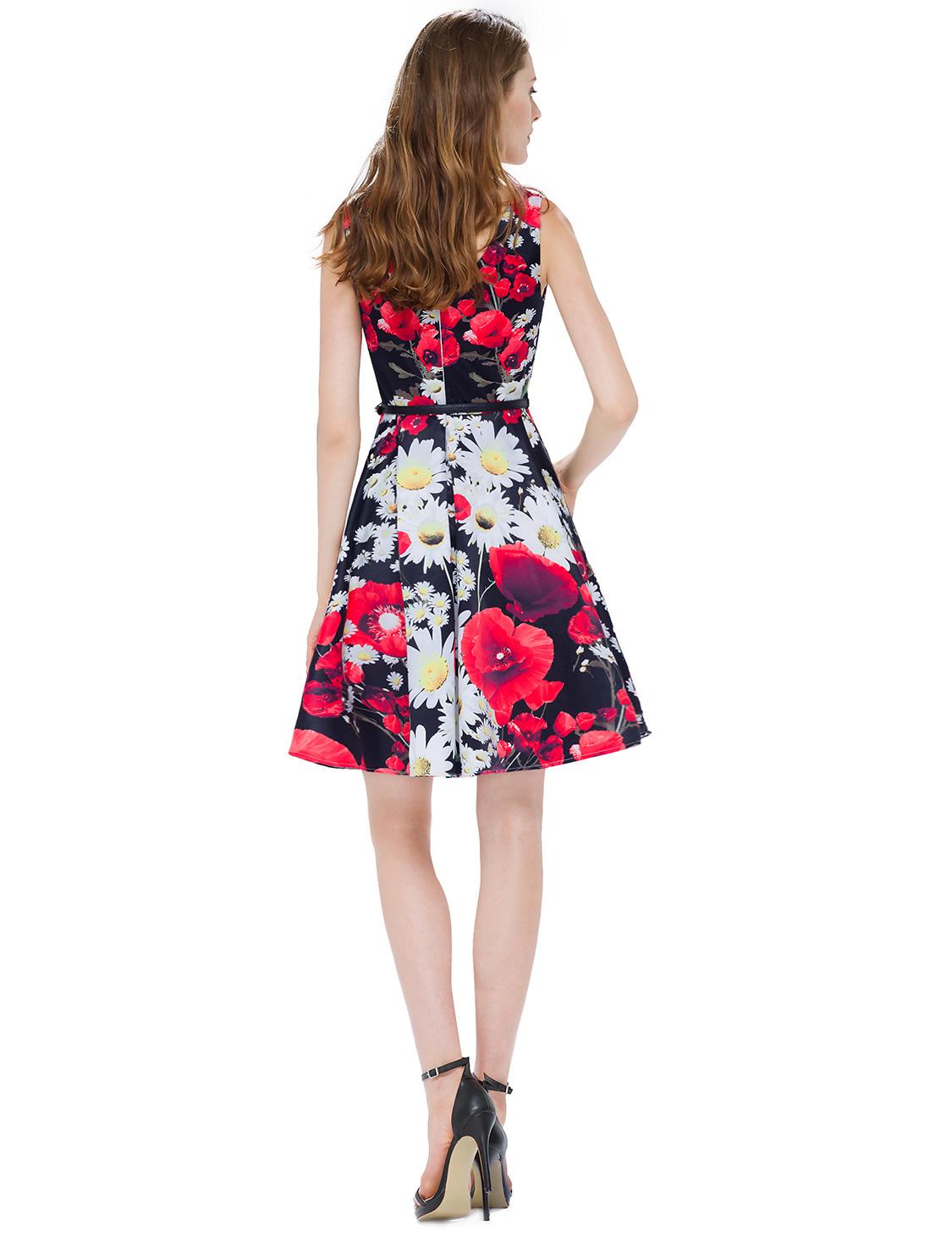 Alisa-Pan-Summer-Dresses-Bohemian-Floral-Print-Sleeveless-Boho-Beach-Dress-05531