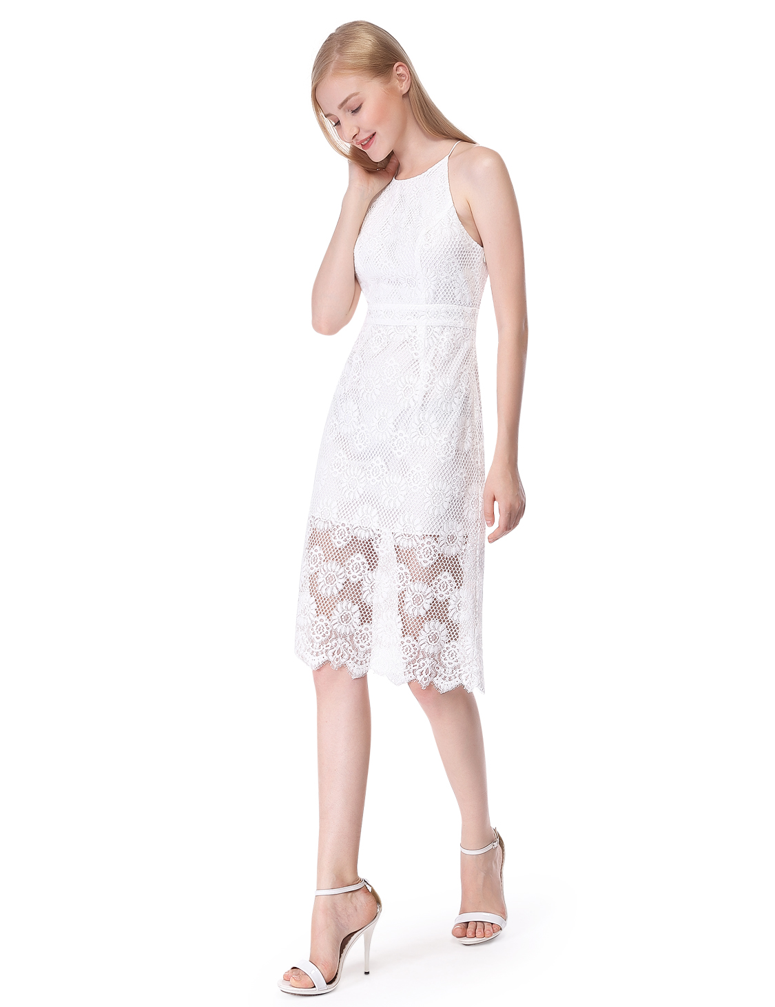 Find great deals on eBay for womens dress shorts. Shop with confidence.