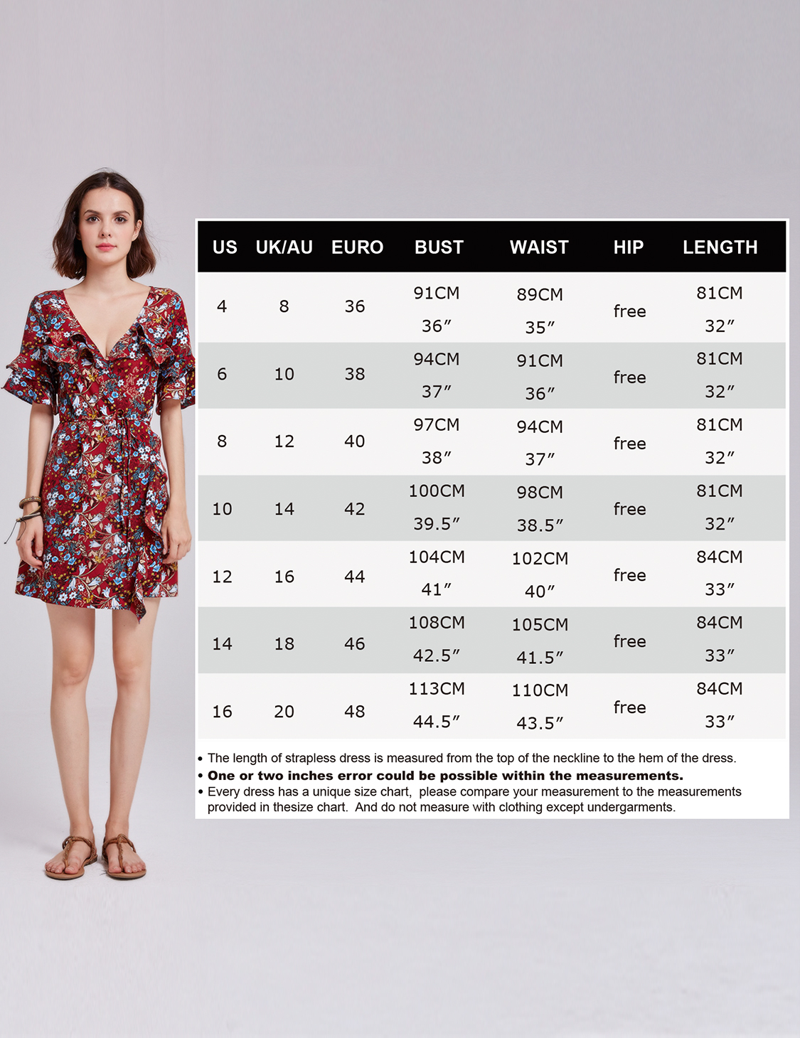 Alisa-pan-Short-Floral-Summer-Casual-Dress-Floral-Holiday-Beach-Dress-05928