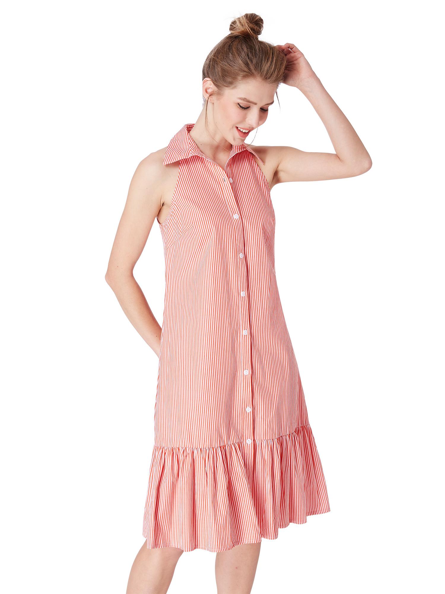 Magnífico Cocktail Dress Ebay Ideas Ornamento Elaboración Festooning ...