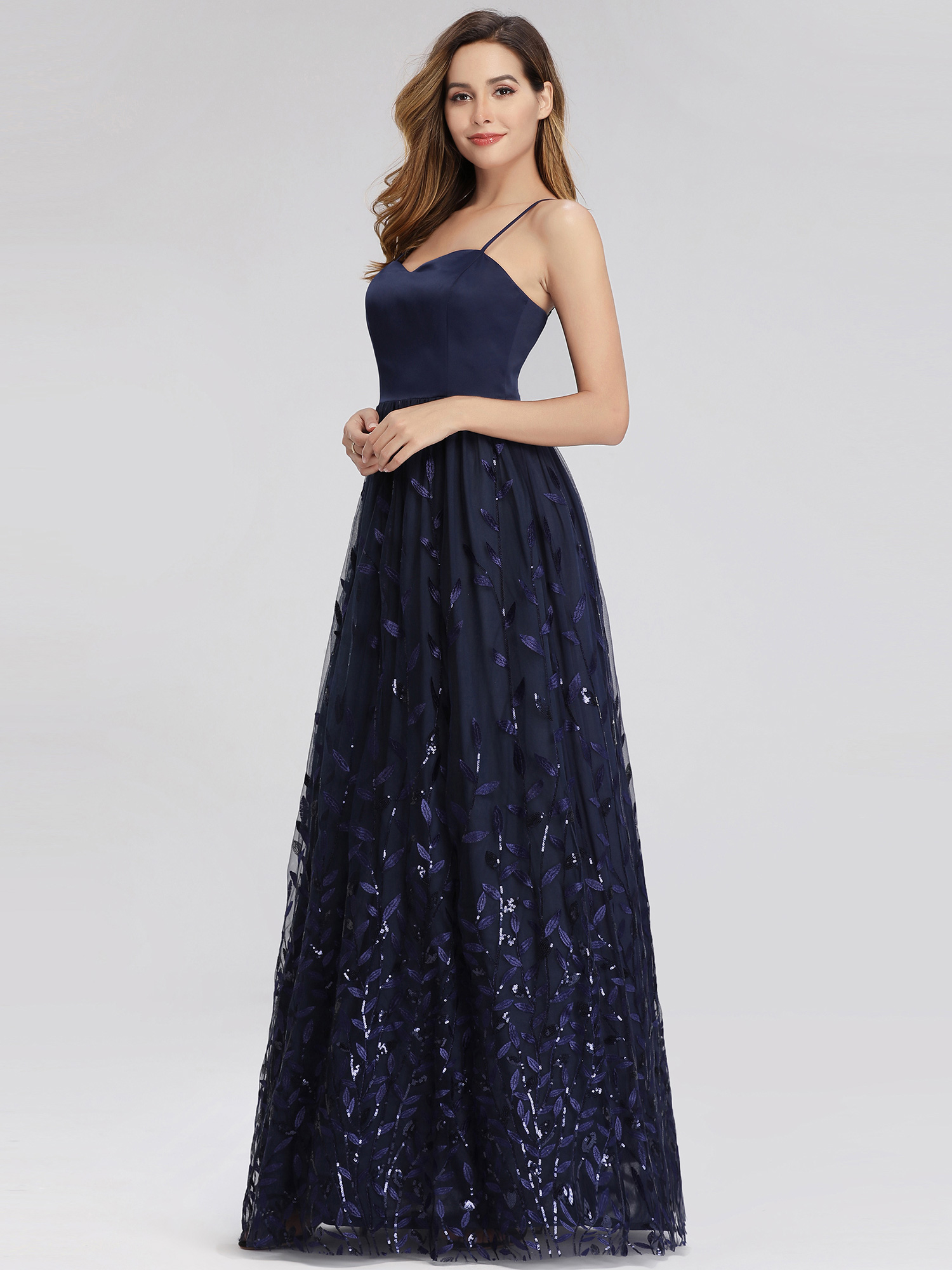 Ever-pretty-Women-A-line-Formal-Cocktail-Party-Dresses-Homecoming-Evening-Proms thumbnail 6