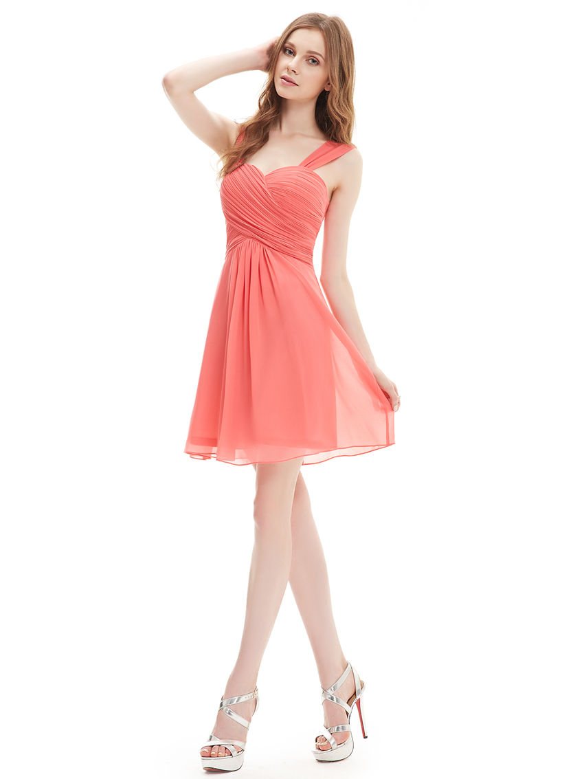 Ever-Pretty-Short-Bridesmaid-Dress-Mini-Homecoming-Cocktail-Party-Dresses-03539