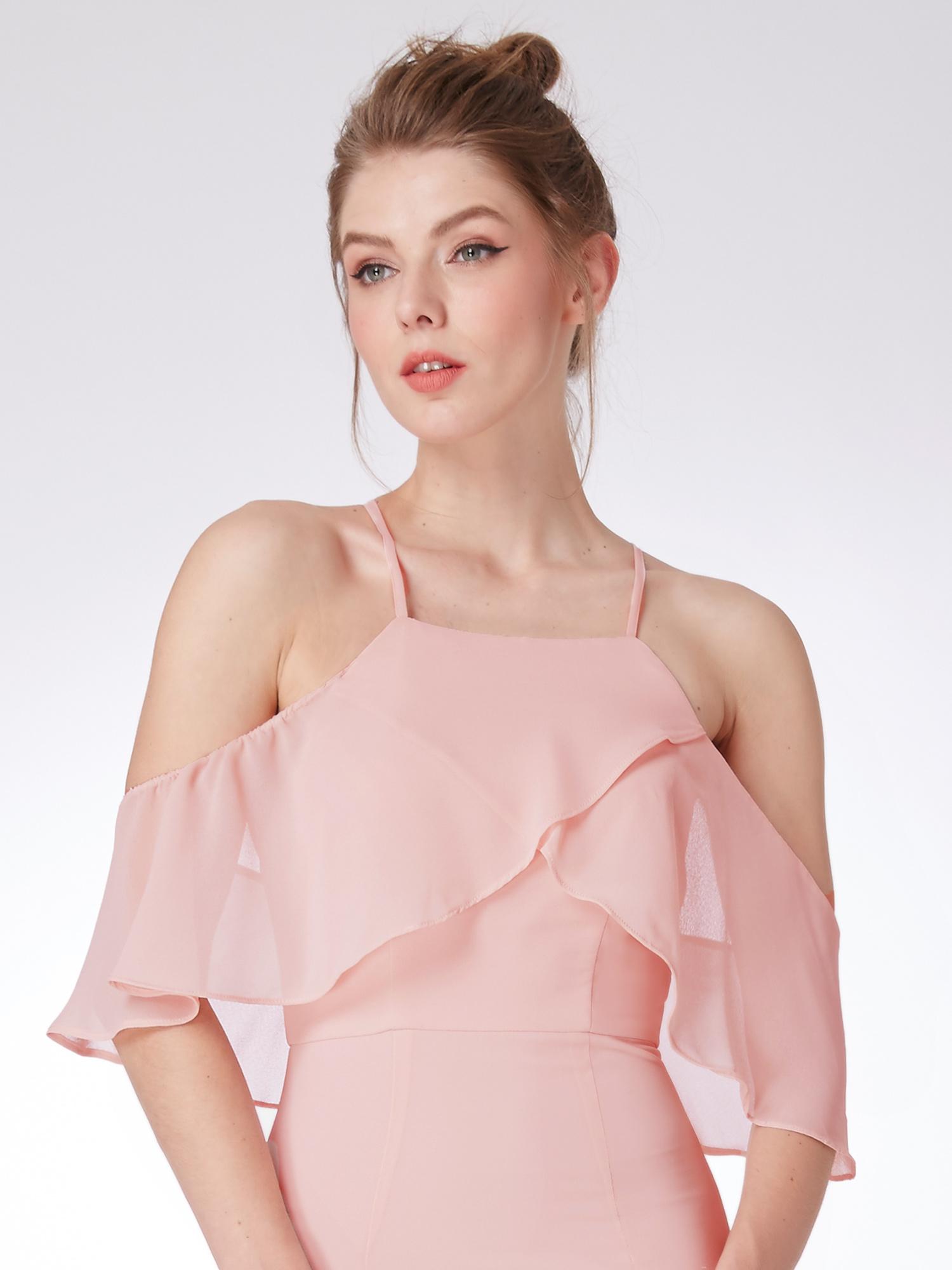 Ever-pretty-Women-Short-Evening-Bridesmaid-Homecoming-Formal-Ball-Dress-04053