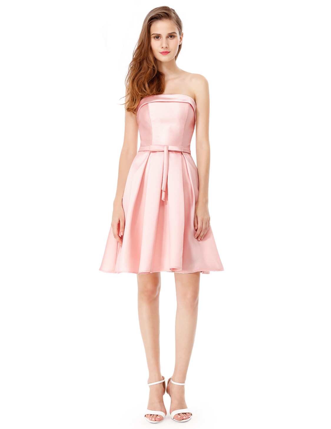 Ever-pretty-Short-Pink-Strapless-Homecoming-Party-Dresses-Cocktail-Skirt-05577