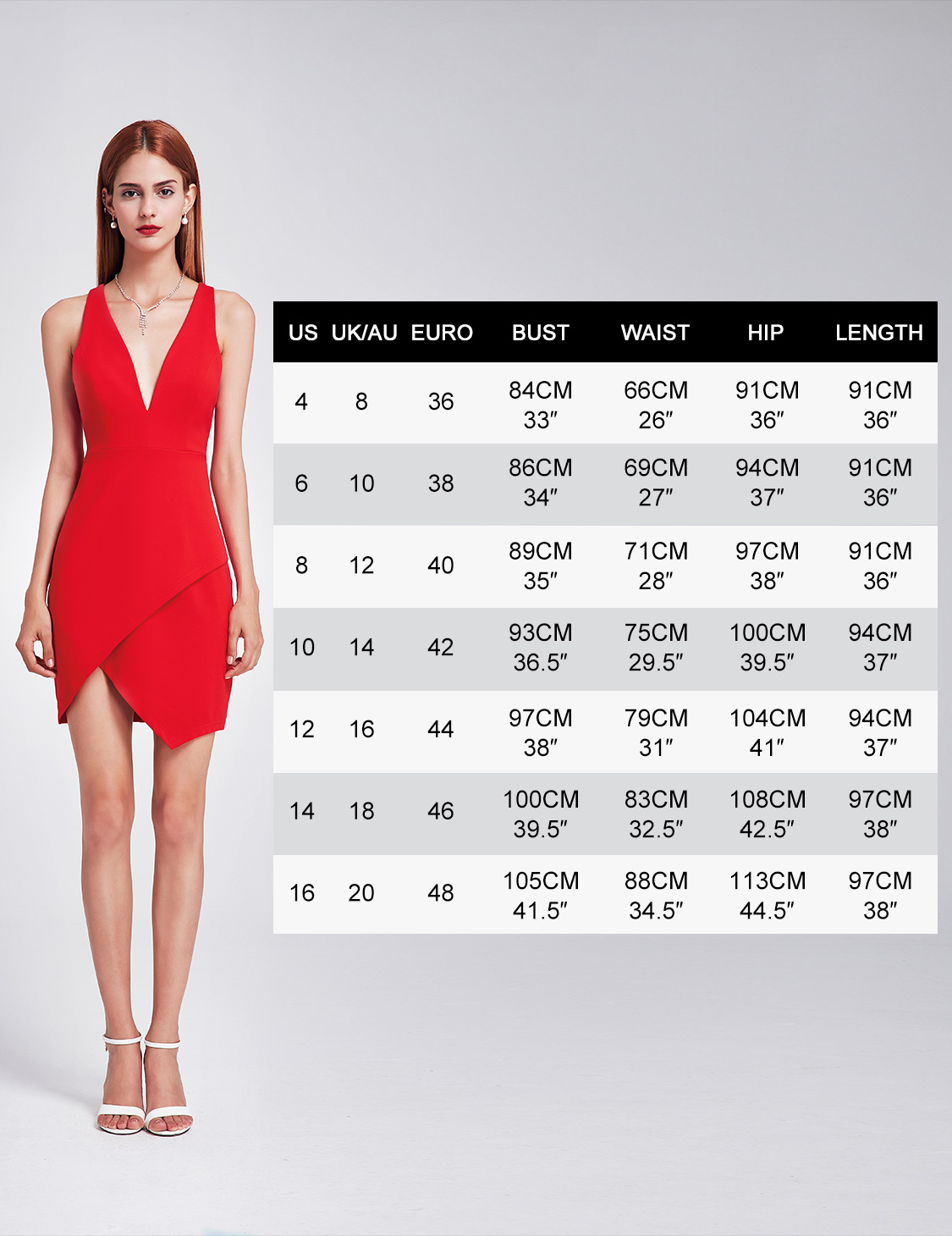 Ever-Pretty-AU-Cocktail-Party-Dresses-Short-Red-Bodycon-Clubwear-Dresses-05857
