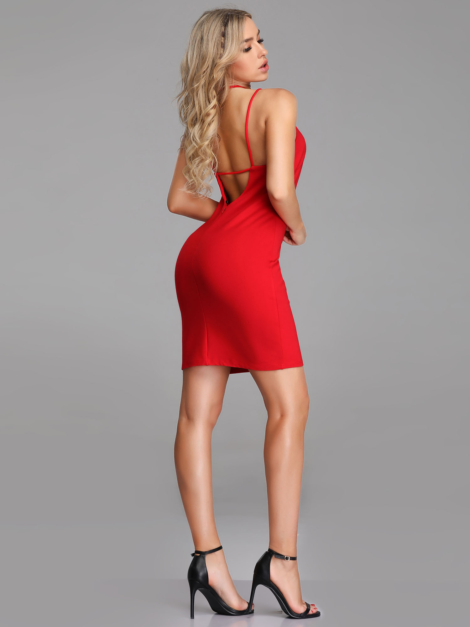 Ever-Pretty-Red-Short-Sexy-Bodycon-Evening-Party-Cocktail-Dress-Club-Dress-05873
