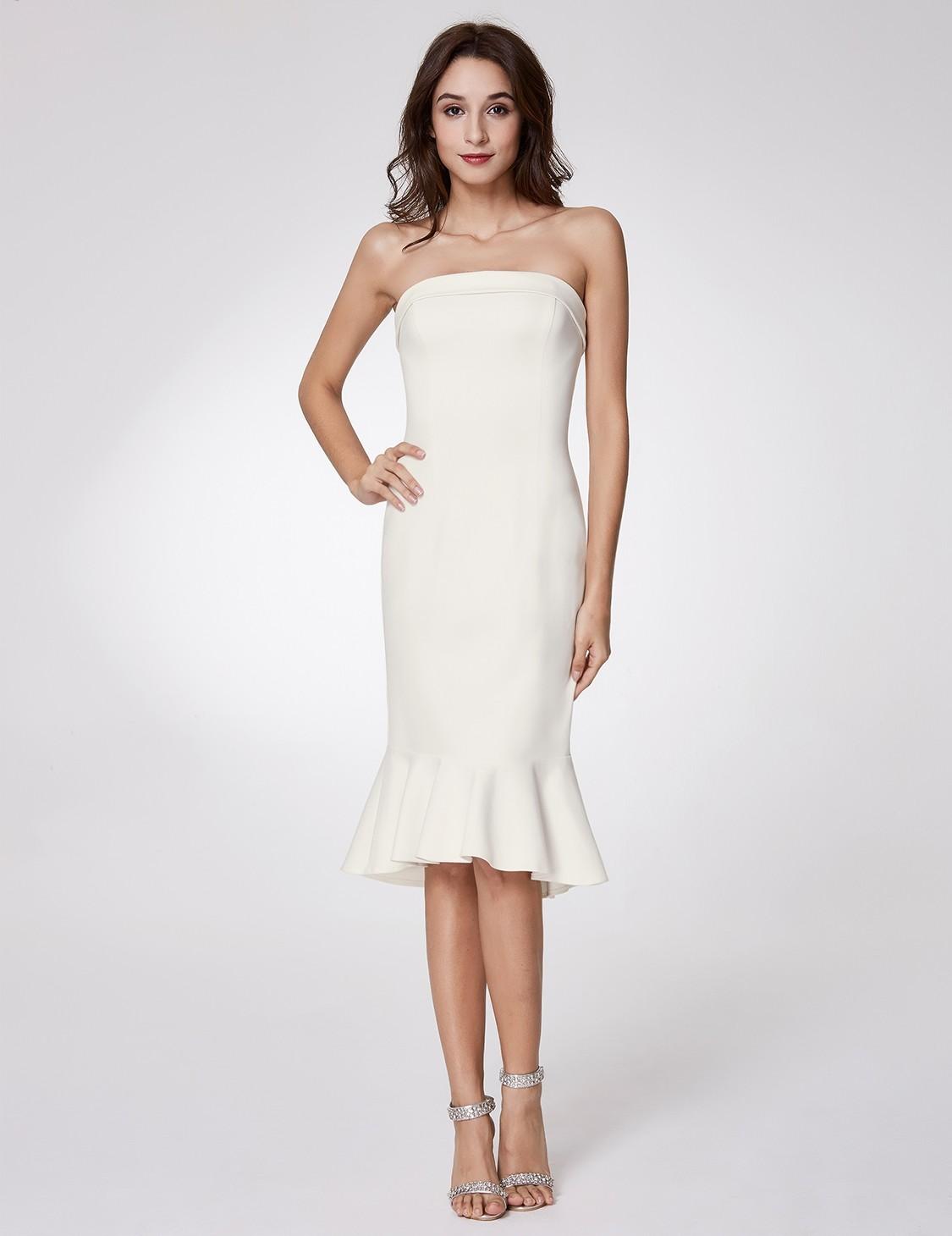 Ever-Pretty-Bodycon-Cocktail-Dresses-Women-039-s-Midi-White-Evening-Dresses-05969