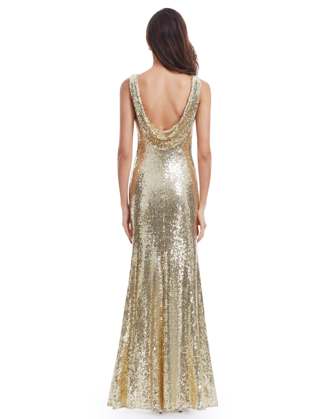 Ever-Pretty-Long-Mermaid-Sequins-Formal-Dress-Evening-Party-Dresses-07110