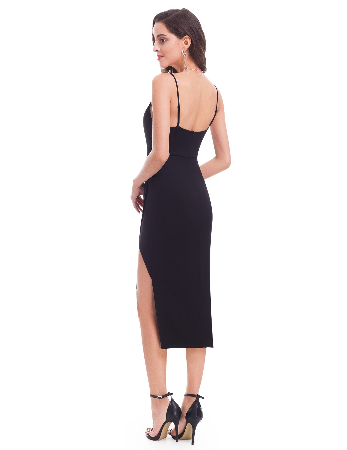 Ever-Pretty-Sexy-Cocktail-Dresses-Bodycon-Split-Formal-Prom-Party-Dresses-07123