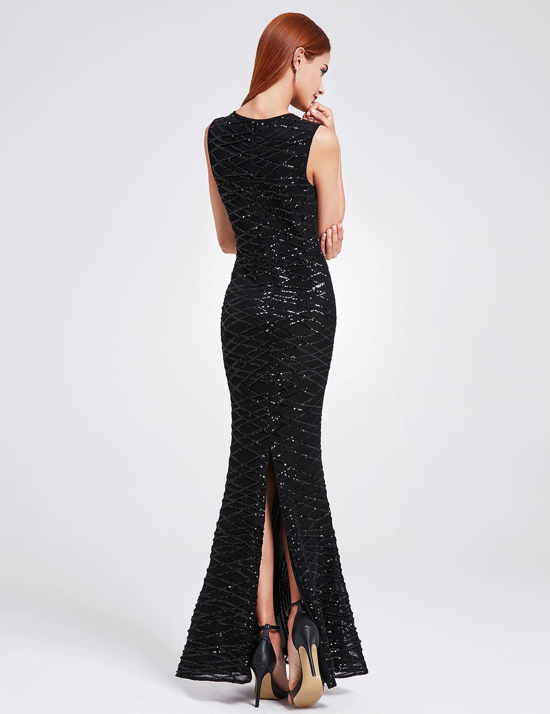 Ever-Pretty-Sequins-Long-Formal-Evening-Gown-Mermaid-Prom-Party-Gowns-07135
