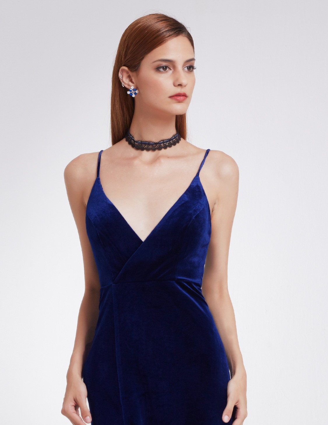 Evening Dresses From UK