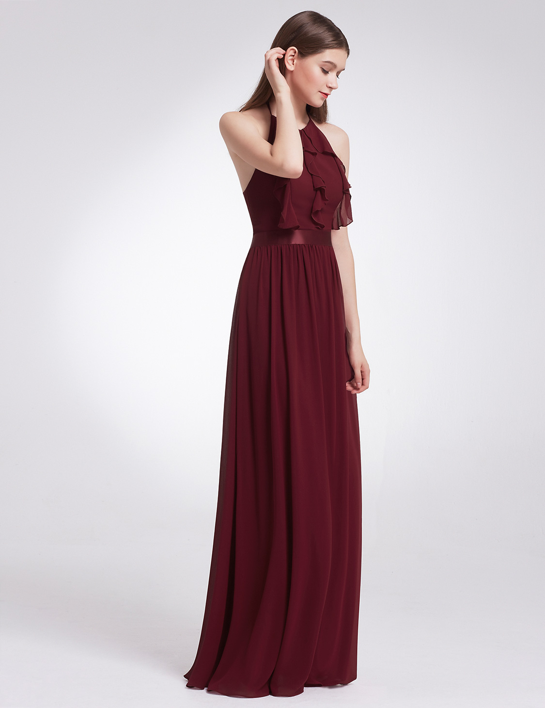 Ever-pretty-Halter-Formal-Evening-Party-Dress-Bridesmaid-Wedding-Long-Gown-07201