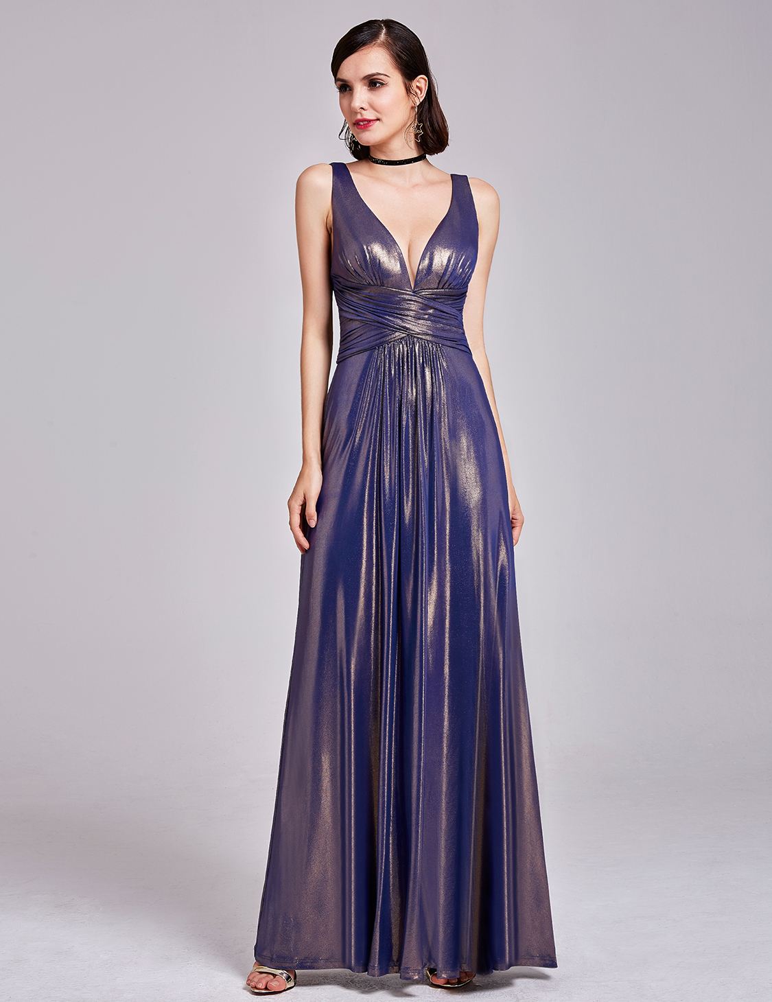 Ever-pretty-Long-A-line-V-neck-Formal-Evening-Dresses-Cocktail-Prom-Gowns-07204