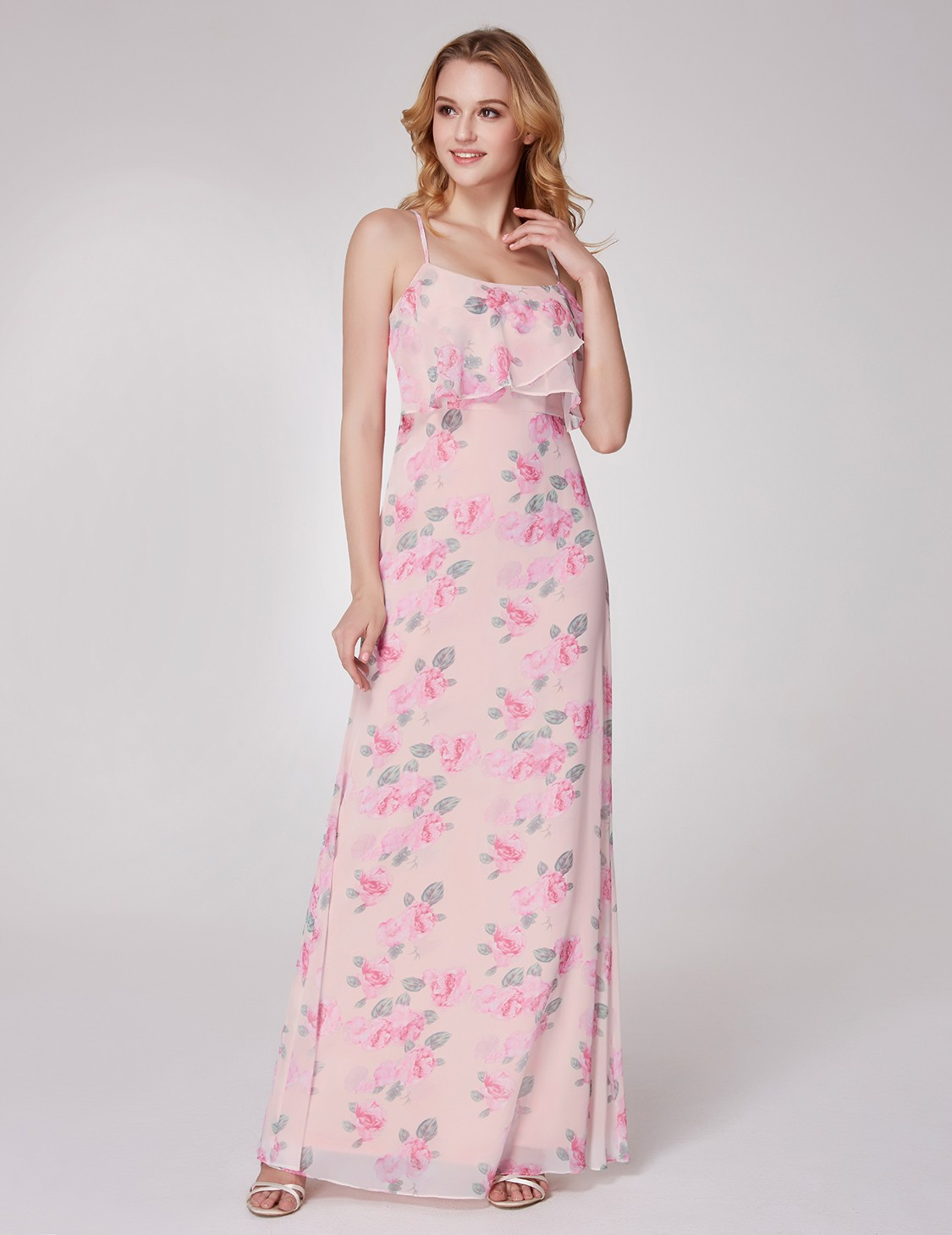 Ever-Pretty-Long-Chiffon-Bridesmaid-Dresses-Floral-Evening-Prom-Ball-Gowns-07236