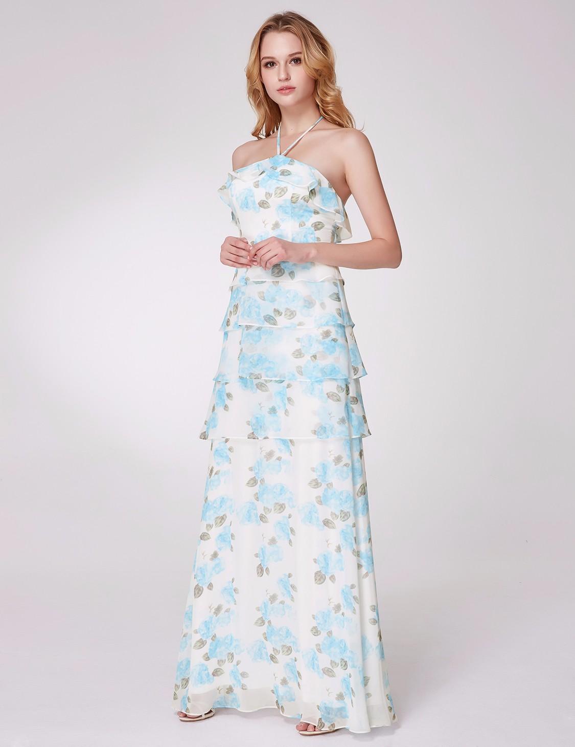 Ever-Pretty-Floral-Formal-Wedding-Bridesmaid-Dresses-Long-Prom-Dresses-07239