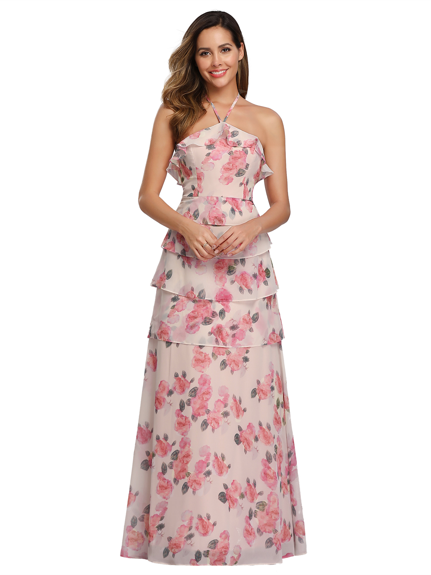 Great deals from lovestoryus in bridesmaid dresses ebay stores 10 off dress ombrellifo Choice Image