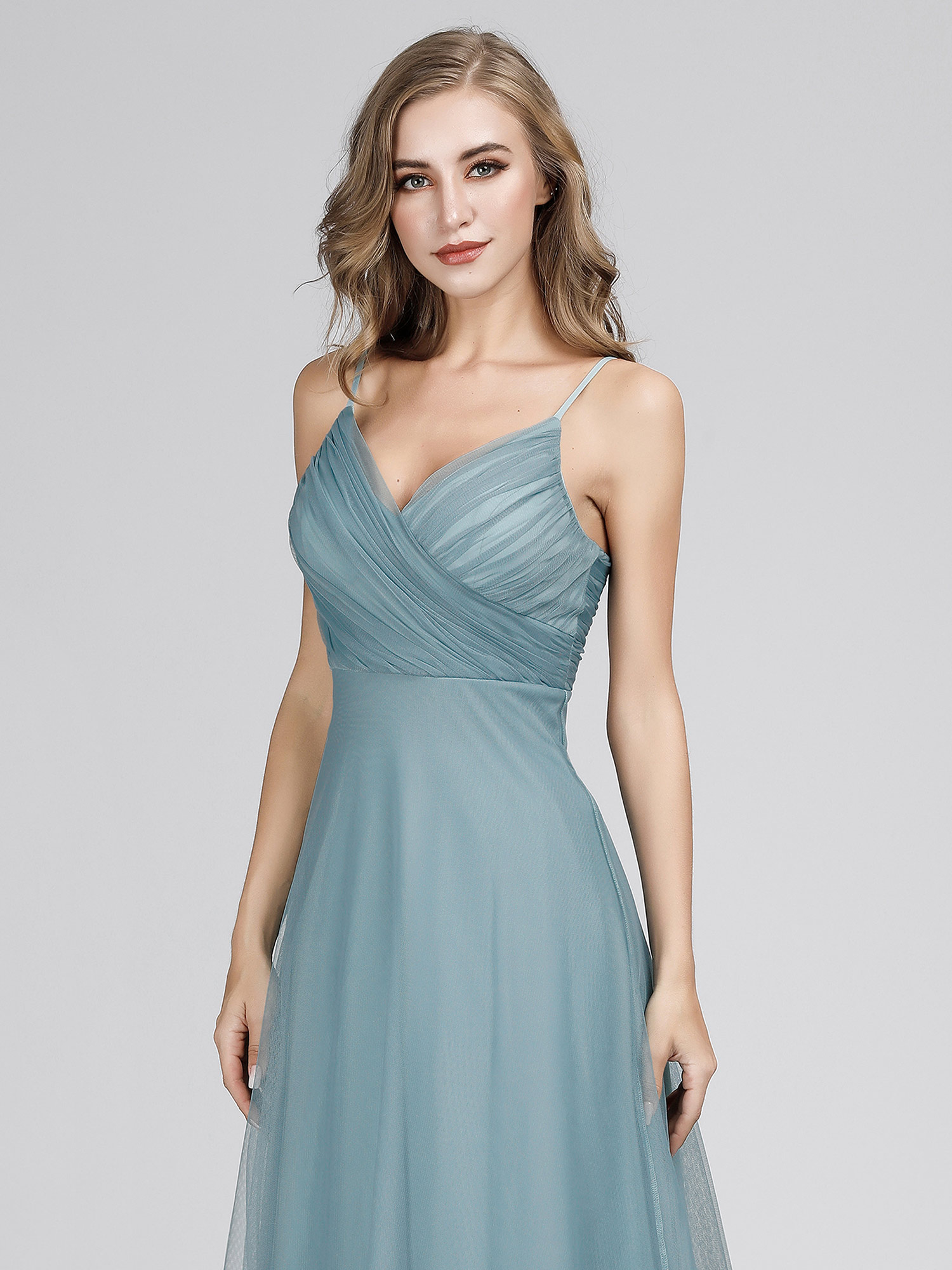 Ever-pretty-US-Formal-Evening-Prom-Gown-A-line-Cocktail-Homecoming-Party-Dresses thumbnail 13