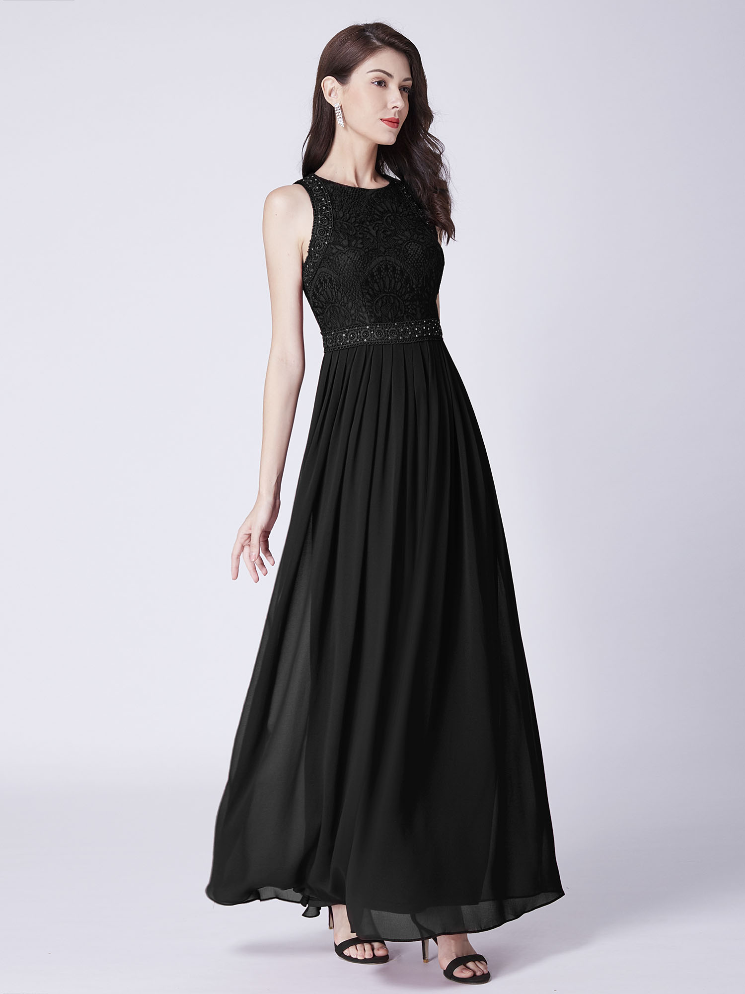 b858d0c81b3 Black Tie Event Dresses Dillards - Gomes Weine AG