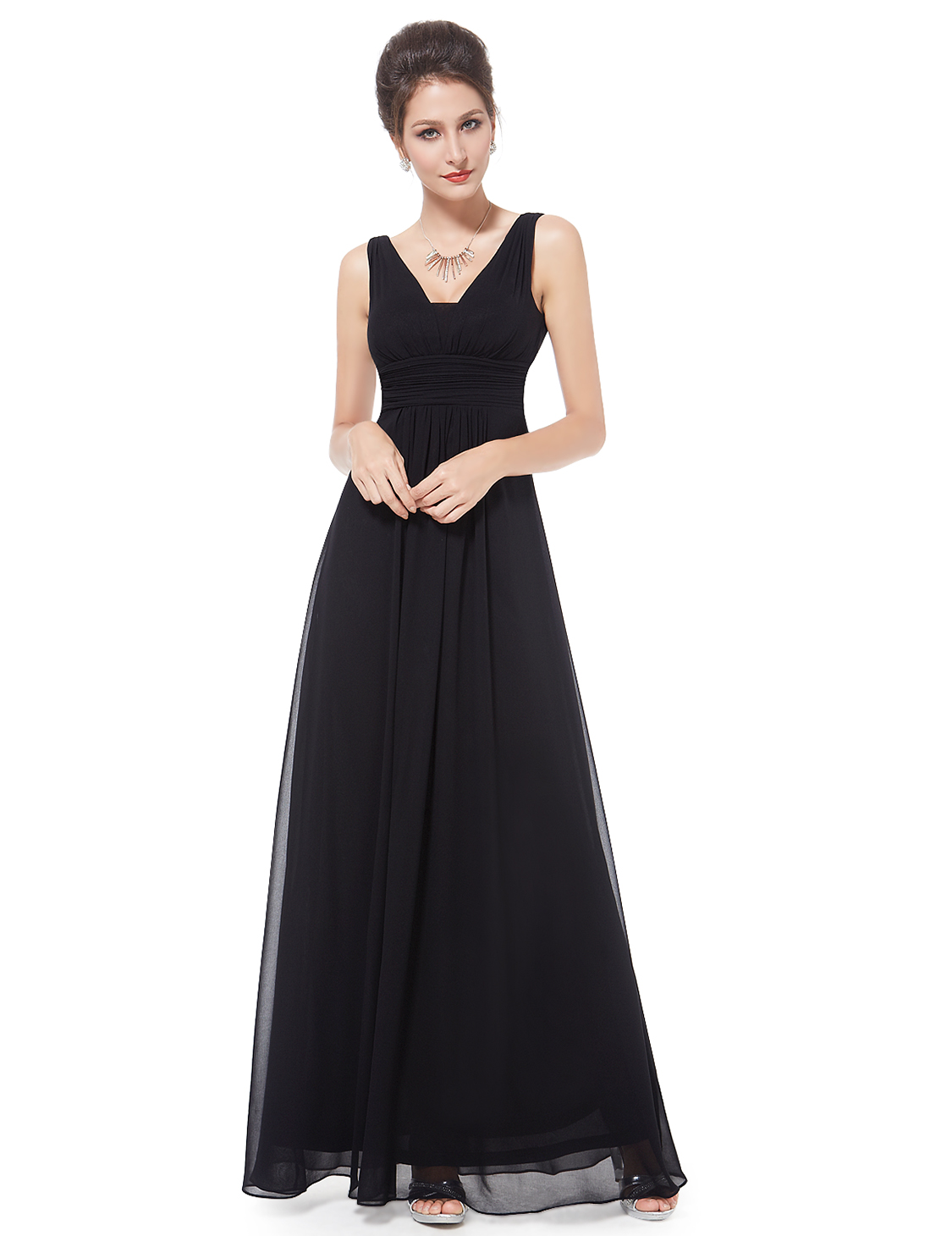 Need a gorgeous gown for your next social event or black tie gala? Find the perfect women's formal dress or evening gown at Dillard's, your dresses & gowns destination.
