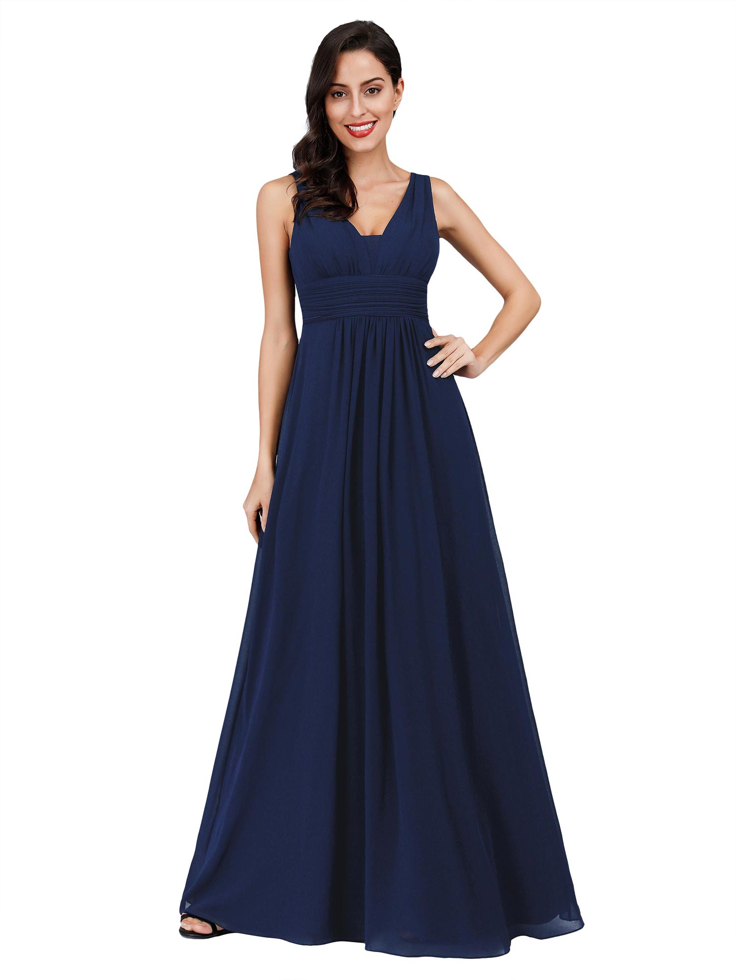 Amazing Evening Dresses 2015 Trendy Evening Dresses UK  Ukmillybridalorg