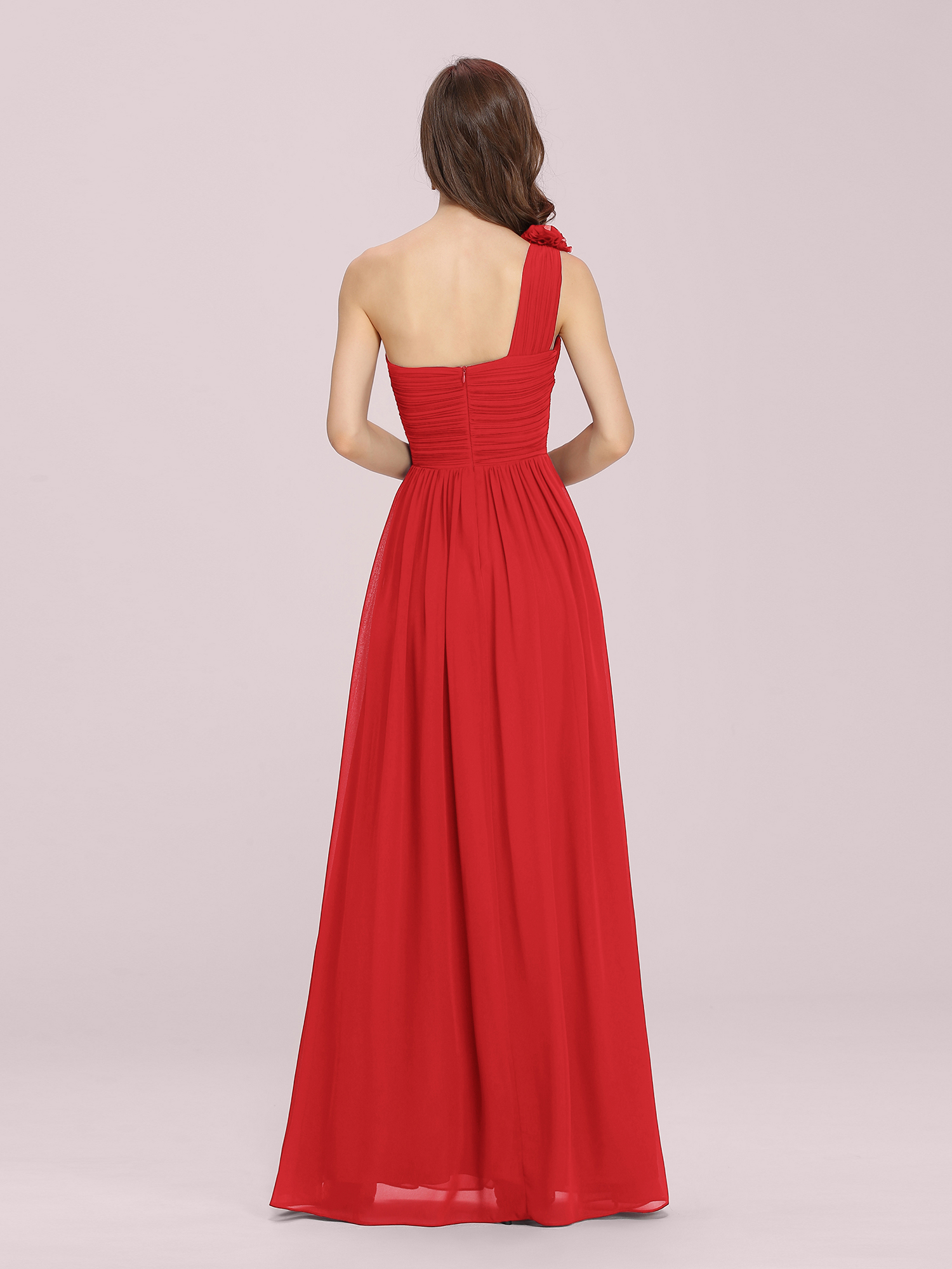 Ever-Pretty-Lady-Long-Bridesmaid-Dresses-One-Shoulder-Chiffon-Formal-Gown-08237