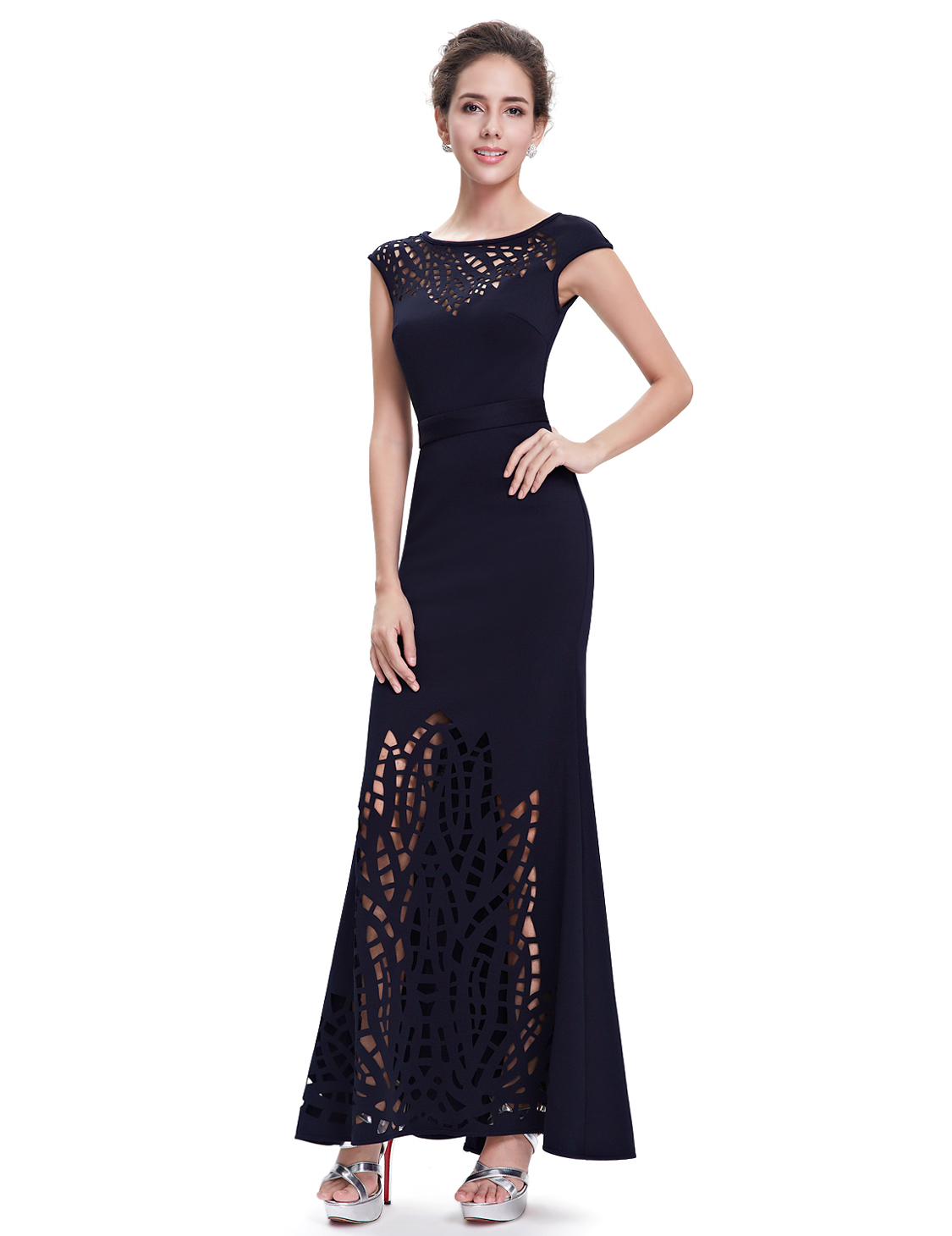 Ever-Pretty-Long-Evening-Dresses-Mermaid-Prom-Gown-Formal-Party-Dresses-08545