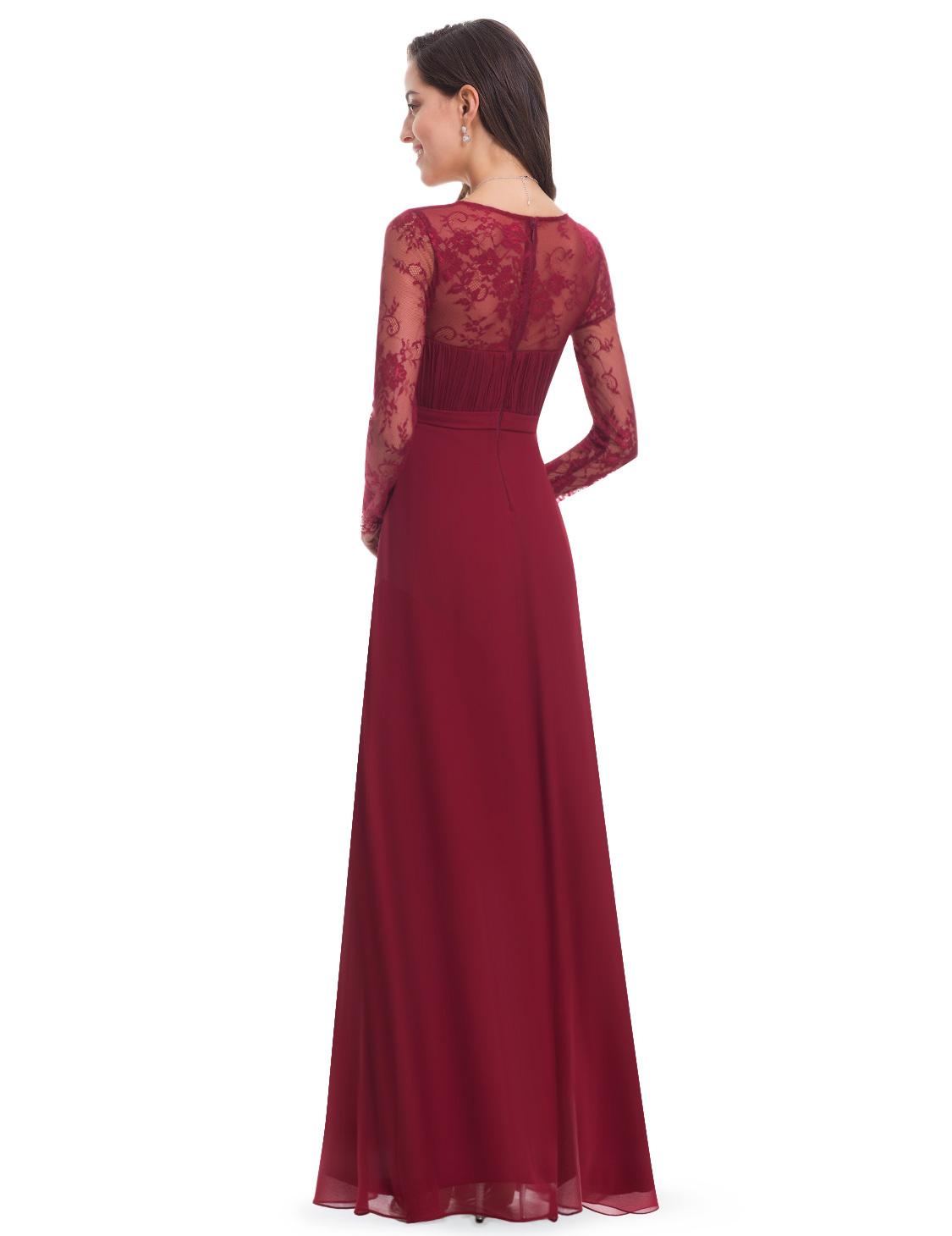 Us Prom Dresses 11