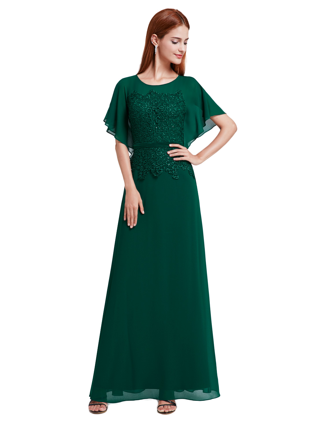 Ever-Pretty-US-Long-Bridesmaid-Gowns-Chiffon-Short-Sleeve-Evening-Dresses-08775