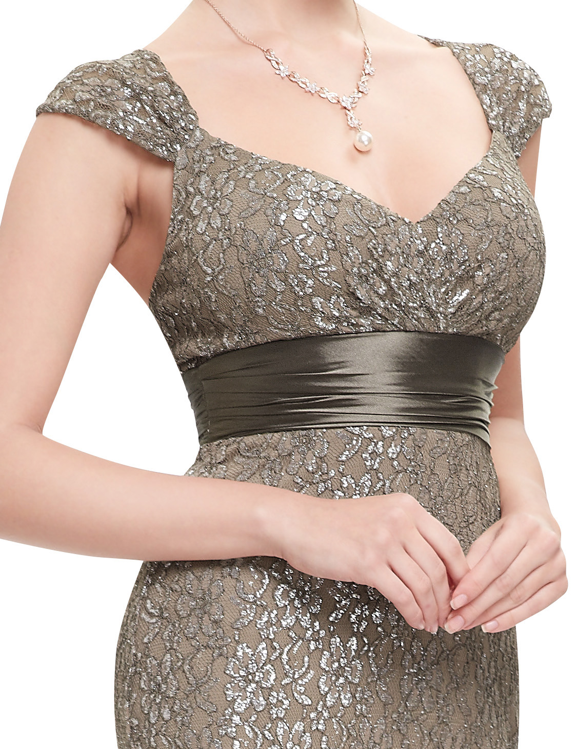 Ever-pretty-US-Long-Mermaid-Plus-Size-Cocktail-Prom-Gowns-Evening-Party-Dresses thumbnail 14