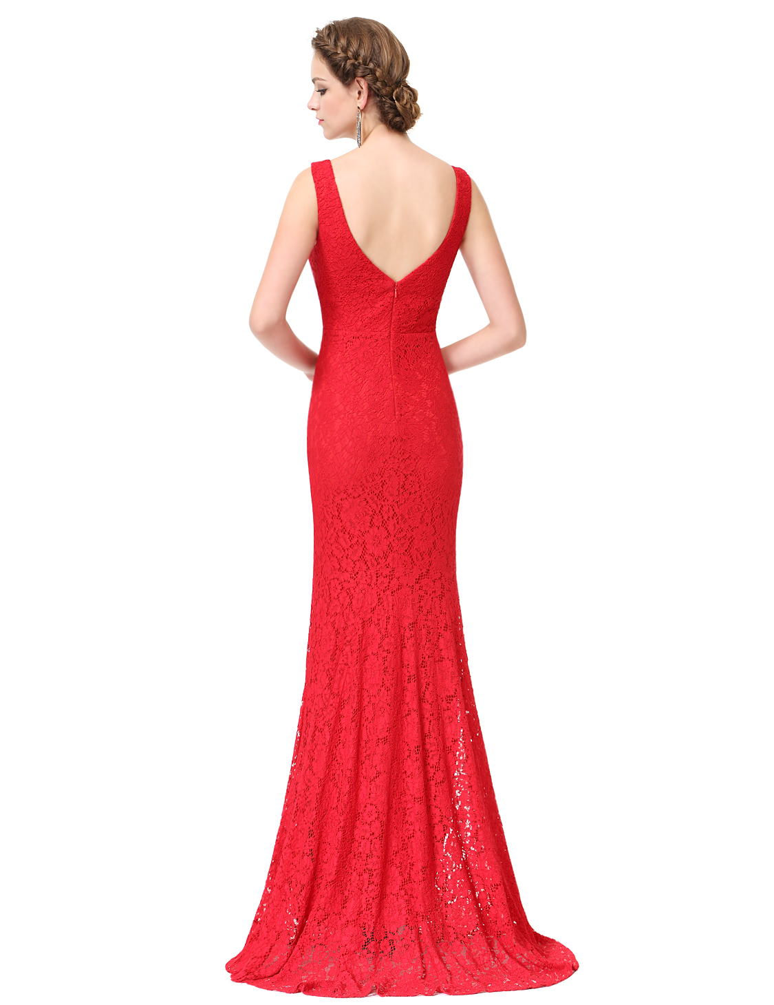 Ever-Pretty-Long-Fishtail-Evening-Dresses-Party-Formal-Sexy-Ladies-Gowns-08838