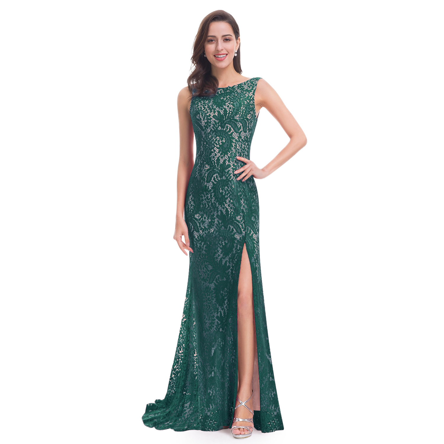 entefile.gq offers the wide selection of maxi evening dresses. Maxi dresses are summers hot favorite style. Maxi dress looks sexy and comfortable. Get sexy long halter dresses, maxi evening party wear, long prom dress and many more at affordable price.