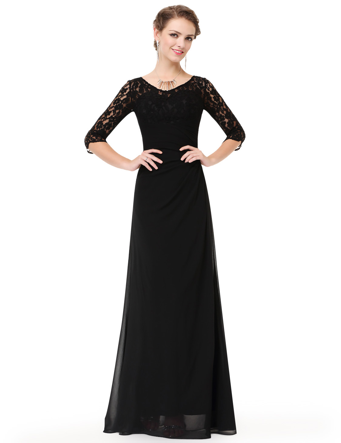 Birthday party dresses. It's your day and yours alone to shine like the beautiful birthday girl you are. So finding the right birthday dress can make your event all the more special. If you're looking for a dress that's ideal not only for your special day, but for many other occasions, check out our selection of .