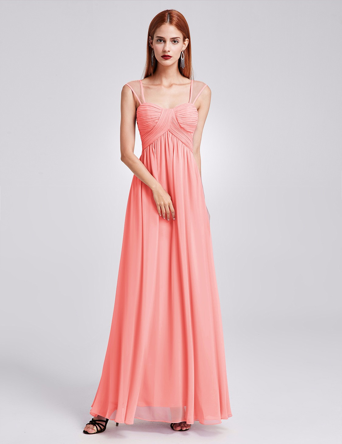Shop All the Cocktail & Party Dresses on sale in your size today from hundreds of stores -- all in one place.
