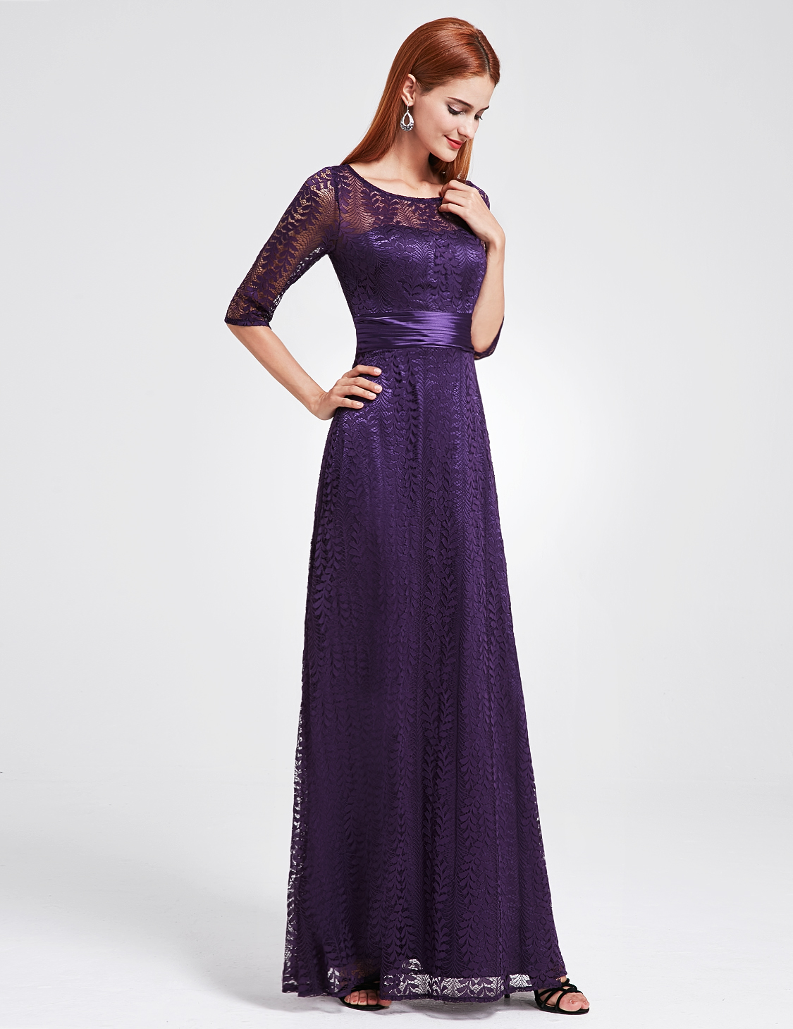 Ever-pretty-UK-Long-Deep-Purple-Prom-Gowns-Formal-Evening-Party-Dress-Maxi-08878