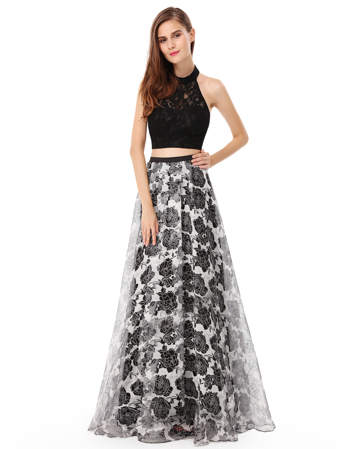 Find great deals on eBay for Long Spring Dresses in Elegant Dresses for Women. Shop with confidence. Find great deals on eBay for Long Spring Dresses in Elegant Dresses for Women. Shop with confidence. Skip to main content. eBay: Shop by category. Shop by .