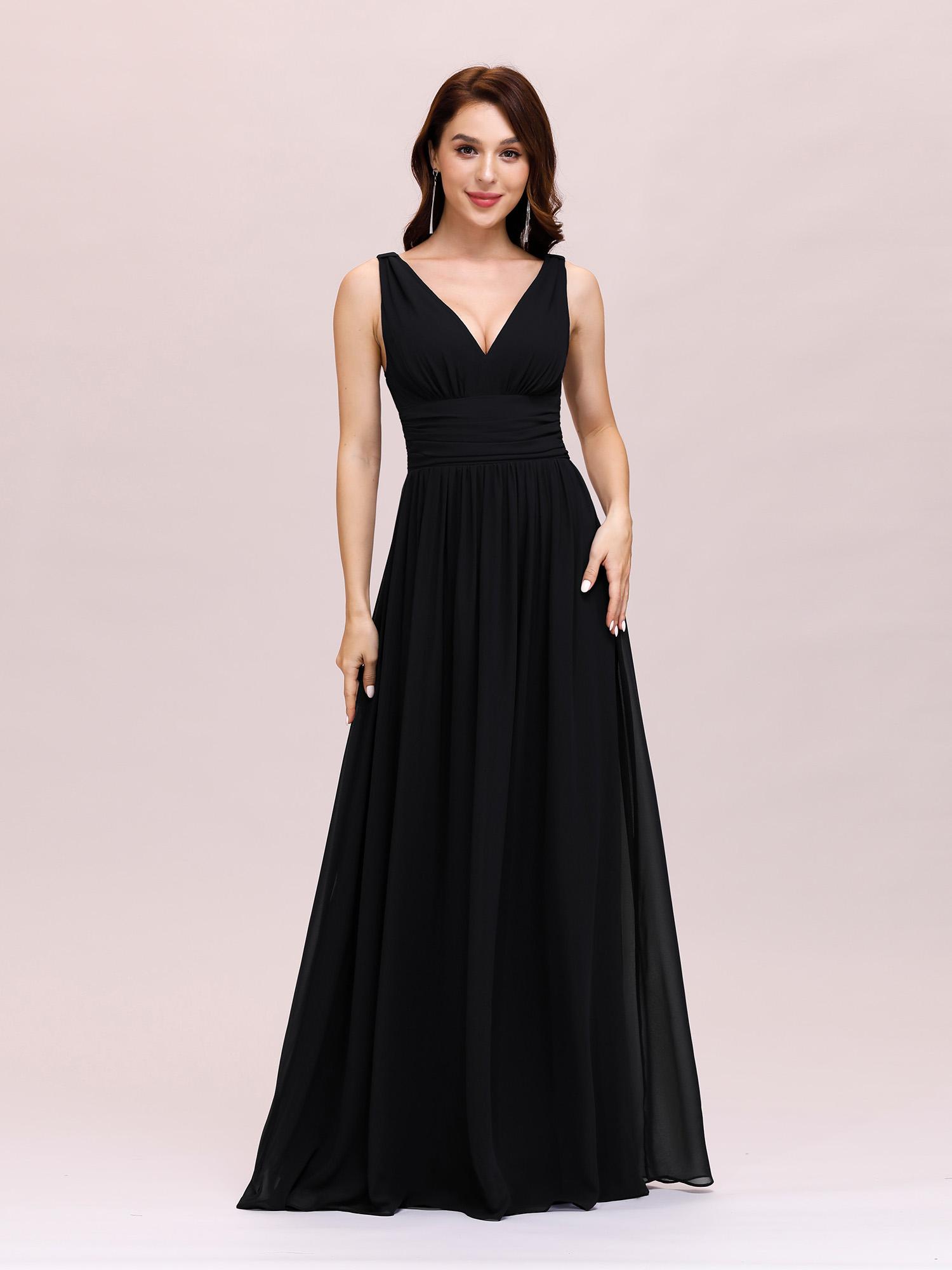 5f923fcb680 Great deals from Lovestoryus in Evening-Dresses-