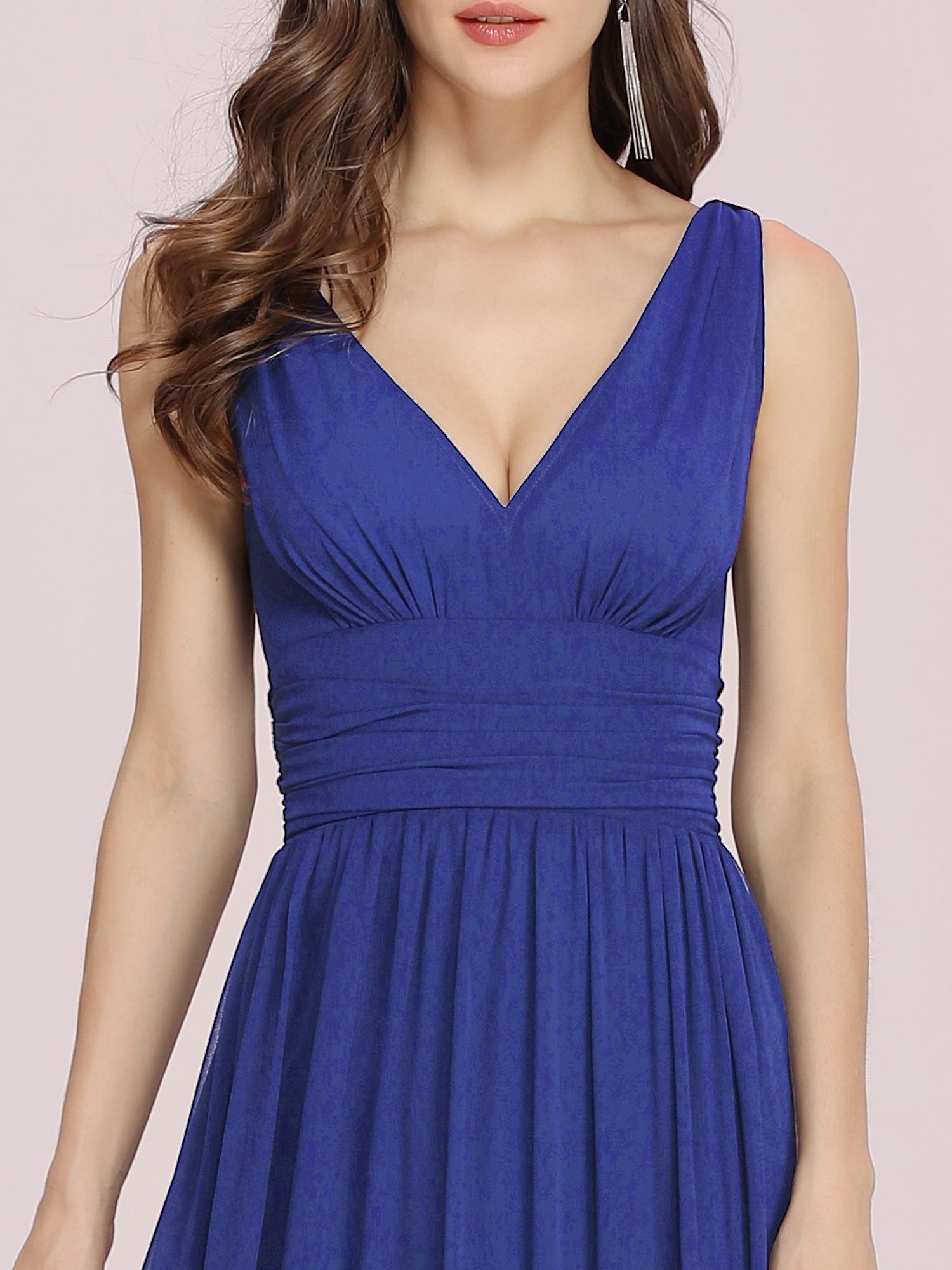 Ever-Pretty-UK-Sleeveless-Evening-Dresses-V-neck-Bridesmaid-Dresses-Long-09016