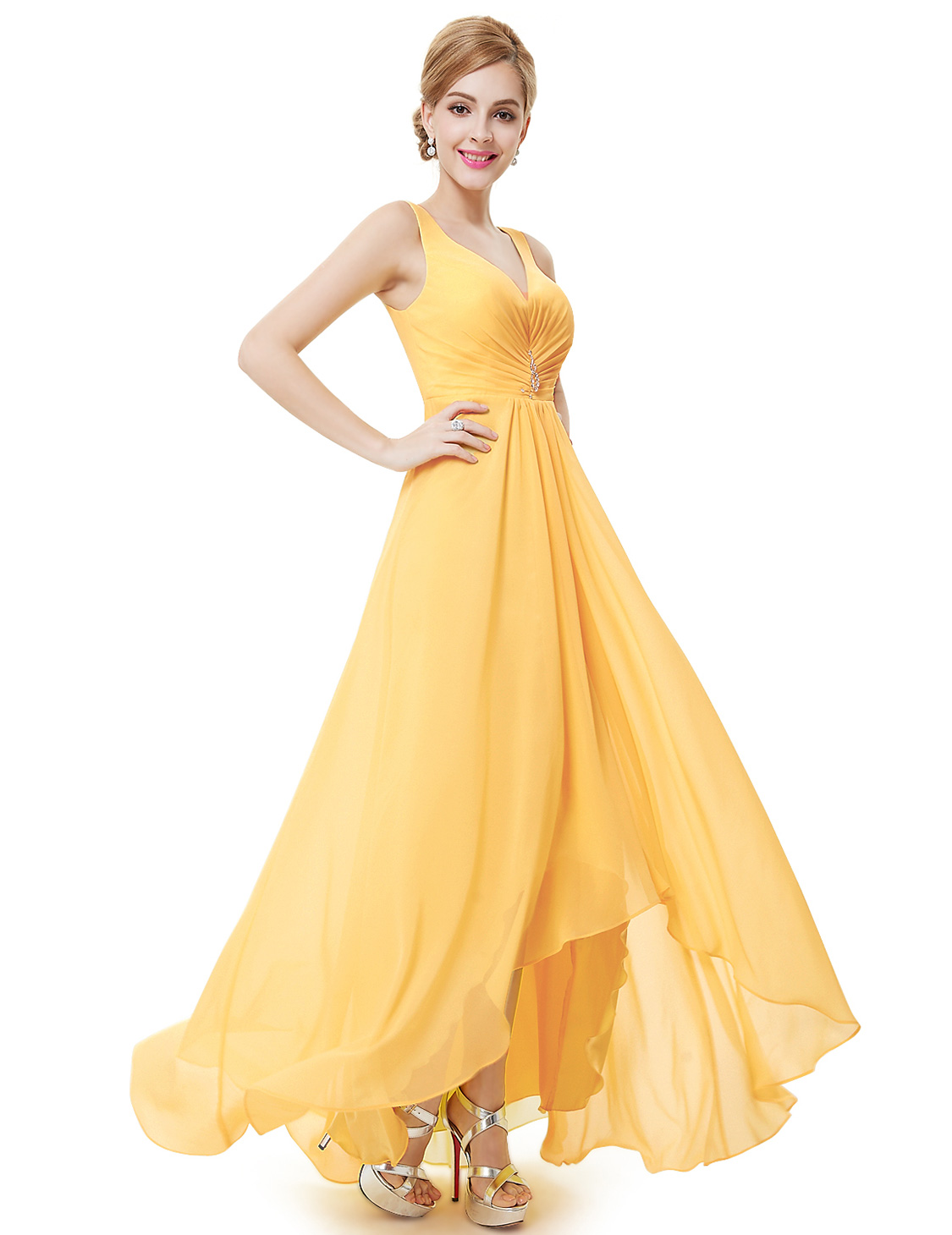 Ever-Pretty-US-Seller-Chiffon-Mother-of-the-Bride-Dress-Formal-Evening-Gowns