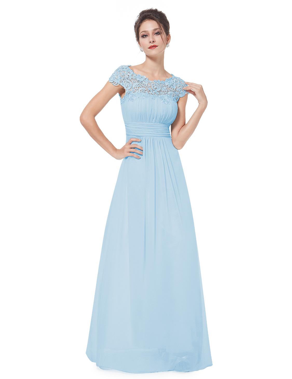 Maxi lace bridesmaid dresses chiffon homecoming formal evening maxi lace bridesmaid dresses chiffon homecoming formal evening ombrellifo Images