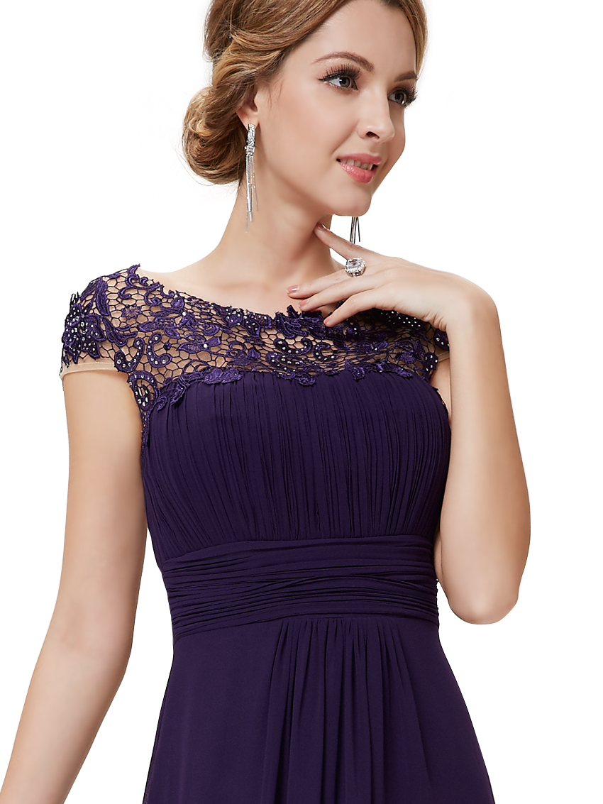 Ever-Pretty-Long-Formal-Evening-Prom-Party-Dress-Bridesmaid-Dresses-Ball-09993