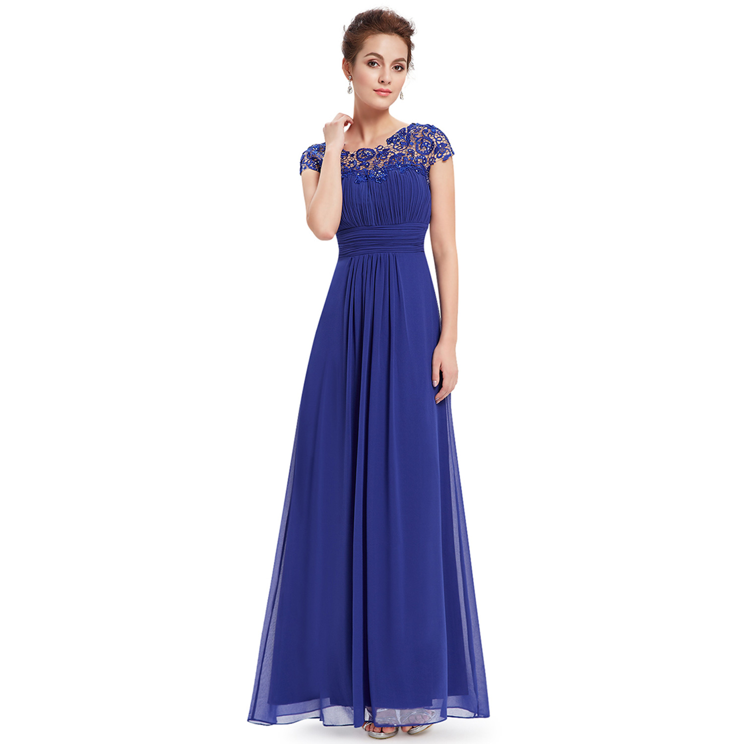 Ever pretty long formal evening prom party dress bridesmaid picture 13 of 19 ombrellifo Choice Image