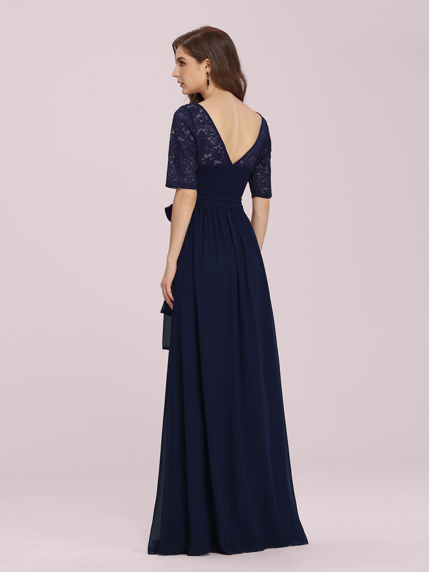Ever-Pretty-Plus-Size-Lace-Mother-Of-the-Bride-Dresses-Long-Evening-Dress-07624