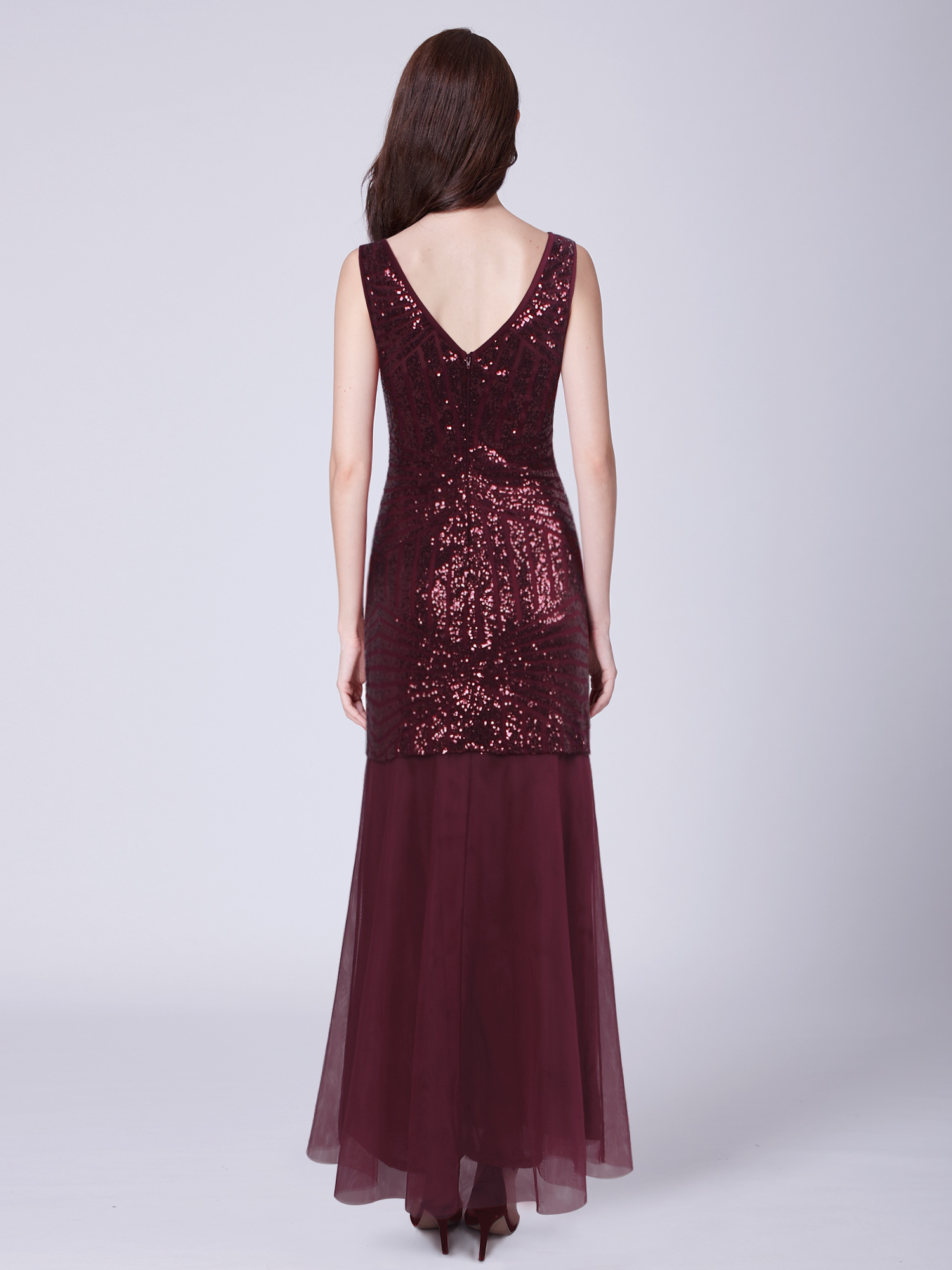 Ever-Pretty-Sequins-Evening-Dresses-Sparkling-Fishtail-Party-Dress-Gown-07649