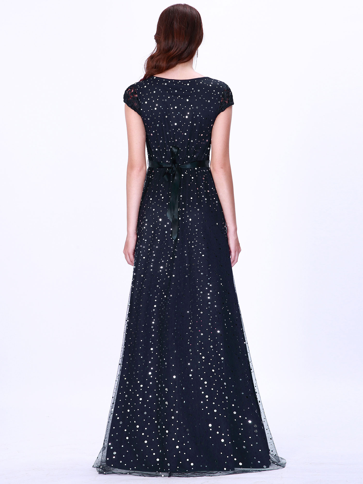 Ever-pretty-US-Formal-A-line-Cocktail-Party-Dresses-Homecoming-Evening-Prom-Gown thumbnail 4