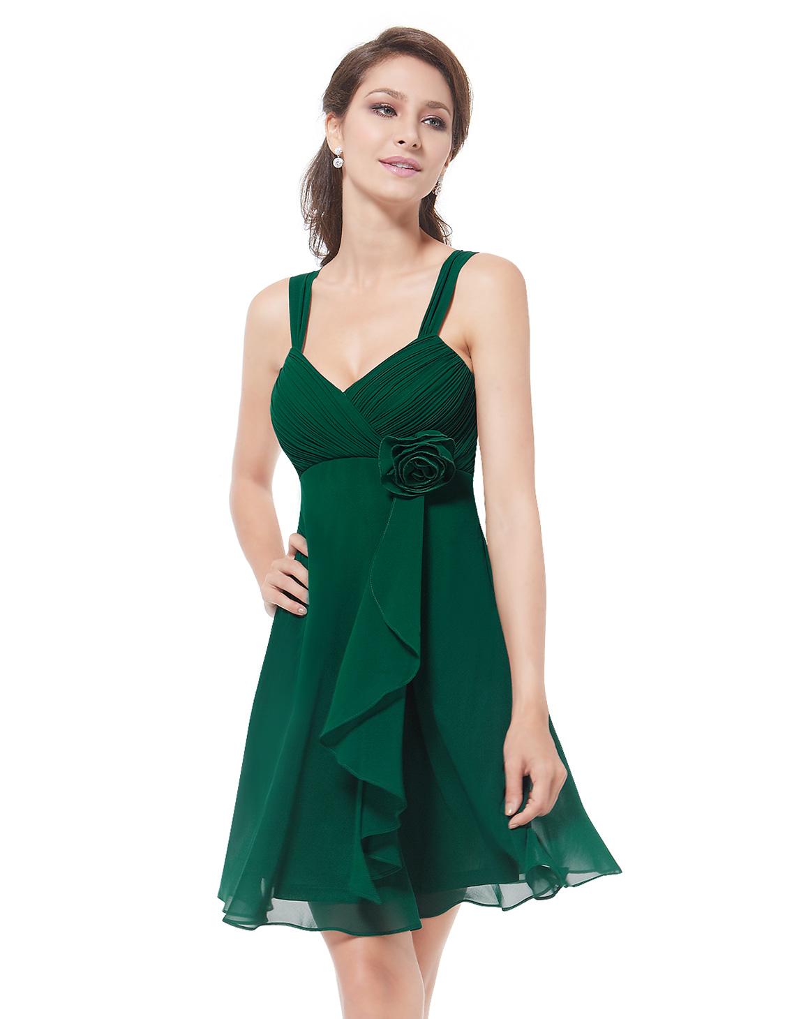 Evening Dresses Ebay Uk Size 16 102