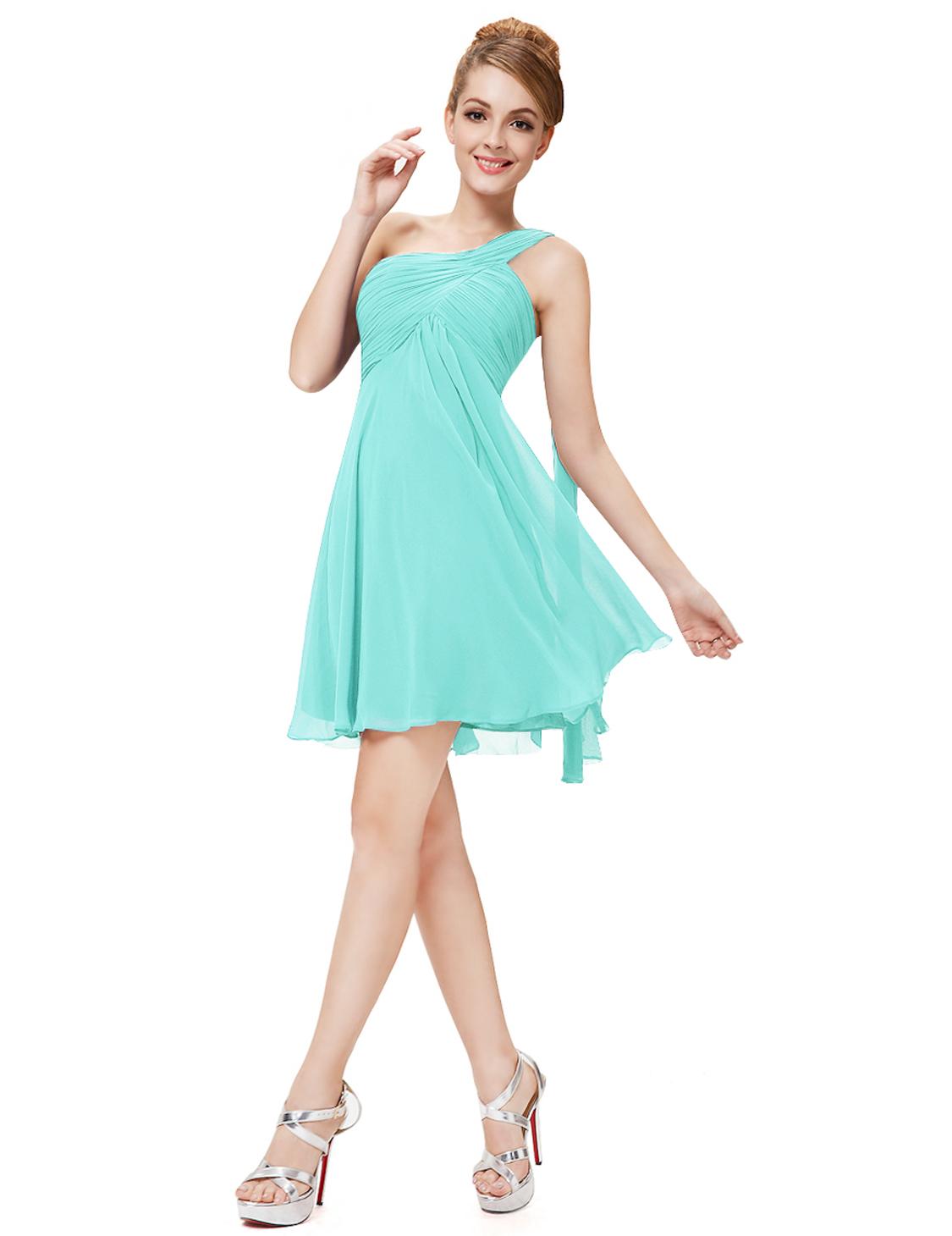 Short Prom Dresses Uk Ebay - Formal Dresses