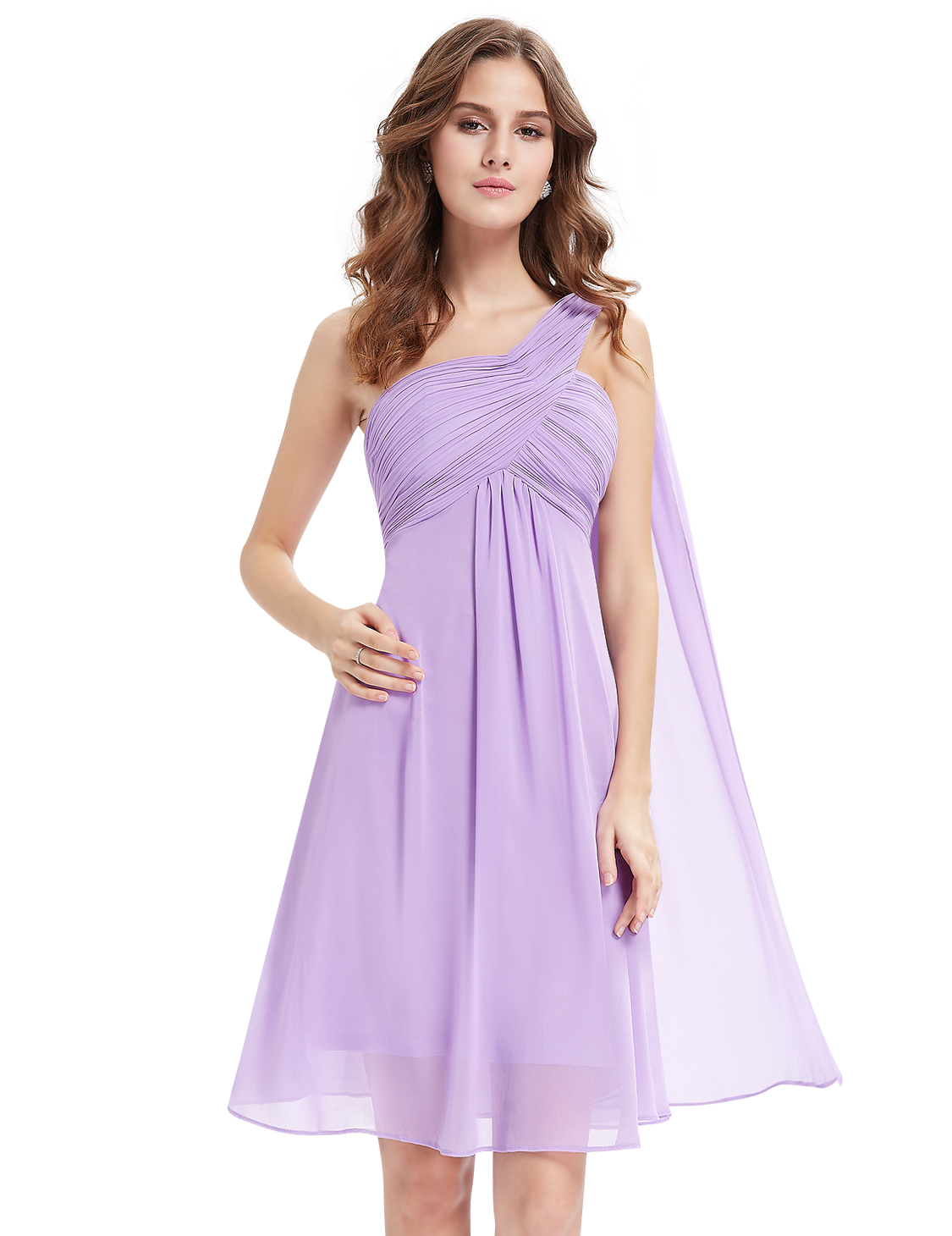 Short Prom Dresses Uk Ebay - Formal Dresses