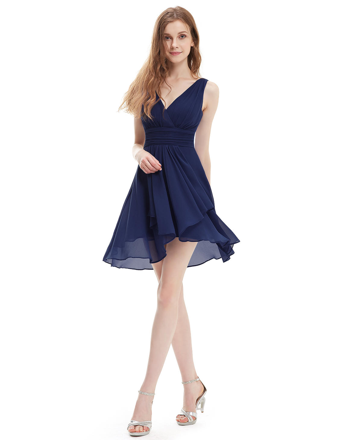 Ever-Pretty-Short-Cute-V-neck-Bridesmaid-Party-Dresses-Cocktail-Prom-Gown-03644